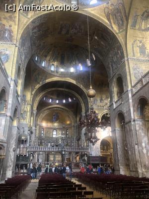 """P47 <small>[FEB-2020]</small> Basilica San Marco-interior » foto by mishu  -  <span class=""""allrVoted glyphicon glyphicon-heart hidden"""" id=""""av1158615""""></span> <a class=""""m-l-10 hidden"""" id=""""sv1158615"""" onclick=""""voting_Foto_DelVot(,1158615,0)"""" role=""""button"""">șterge vot <span class=""""glyphicon glyphicon-remove""""></span></a> <a id=""""v91158615"""" class="""" c-red""""  onclick=""""voting_Foto_SetVot(1158615)"""" role=""""button""""><span class=""""glyphicon glyphicon-heart-empty""""></span> <b>LIKE</b> = Votează poza</a> <img class=""""hidden""""  id=""""f1158615W9"""" src=""""/imagini/loader.gif"""" border=""""0"""" /><span class=""""AjErrMes hidden"""" id=""""e1158615ErM""""></span>"""