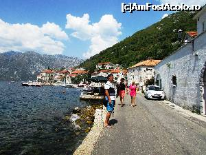 P29 [AUG-2015] Perast