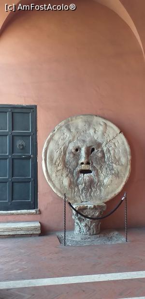 """P37 <small>[FEB-2020]</small> Bocca della Verita - Gura Adevarului. » foto by VasiuM  -  <span class=""""allrVoted glyphicon glyphicon-heart hidden"""" id=""""av1163813""""></span> <a class=""""m-l-10 hidden"""" id=""""sv1163813"""" onclick=""""voting_Foto_DelVot(,1163813,0)"""" role=""""button"""">șterge vot <span class=""""glyphicon glyphicon-remove""""></span></a> <a id=""""v91163813"""" class="""" c-red""""  onclick=""""voting_Foto_SetVot(1163813)"""" role=""""button""""><span class=""""glyphicon glyphicon-heart-empty""""></span> <b>LIKE</b> = Votează poza</a> <img class=""""hidden""""  id=""""f1163813W9"""" src=""""/imagini/loader.gif"""" border=""""0"""" /><span class=""""AjErrMes hidden"""" id=""""e1163813ErM""""></span>"""