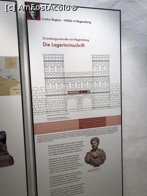 """P19 <small>[FEB-2019]</small> Despre Castra Regina la Muzeul de Istorie » foto by istvana  -  <span class=""""allrVoted glyphicon glyphicon-heart hidden"""" id=""""av1054700""""></span> <a class=""""m-l-10 hidden"""" id=""""sv1054700"""" onclick=""""voting_Foto_DelVot(,1054700,4021)"""" role=""""button"""">șterge vot <span class=""""glyphicon glyphicon-remove""""></span></a> <a id=""""v91054700"""" class="""" c-red""""  onclick=""""voting_Foto_SetVot(1054700)"""" role=""""button""""><span class=""""glyphicon glyphicon-heart-empty""""></span> <b>LIKE</b> = Votează poza</a> <img class=""""hidden""""  id=""""f1054700W9"""" src=""""/imagini/loader.gif"""" border=""""0"""" /><span class=""""AjErrMes hidden"""" id=""""e1054700ErM""""></span>"""