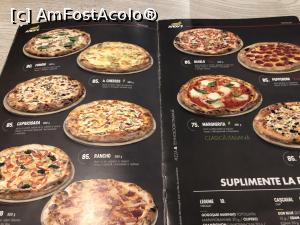 """P06 <small>[NOV-2019]</small> pizza la Andy' s pizza » foto by Dan&Ema  -  <span class=""""allrVoted glyphicon glyphicon-heart hidden"""" id=""""av1126156""""></span> <a class=""""m-l-10 hidden"""" id=""""sv1126156"""" onclick=""""voting_Foto_DelVot(,1126156,5014)"""" role=""""button"""">șterge vot <span class=""""glyphicon glyphicon-remove""""></span></a> <a id=""""v91126156"""" class="""" c-red""""  onclick=""""voting_Foto_SetVot(1126156)"""" role=""""button""""><span class=""""glyphicon glyphicon-heart-empty""""></span> <b>LIKE</b> = Votează poza</a> <img class=""""hidden""""  id=""""f1126156W9"""" src=""""/imagini/loader.gif"""" border=""""0"""" /><span class=""""AjErrMes hidden"""" id=""""e1126156ErM""""></span>"""