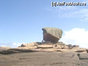 P10 [JUL-2012] Cote de Granit Rose... 3