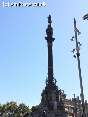"""P26 <small>[MAR-2020]</small> Barcelona - o pauza de Sangria » foto by mishu  -  <span class=""""allrVoted glyphicon glyphicon-heart hidden"""" id=""""av1151586""""></span> <a class=""""m-l-10 hidden"""" id=""""sv1151586"""" onclick=""""voting_Foto_DelVot(,1151586,8126)"""" role=""""button"""">șterge vot <span class=""""glyphicon glyphicon-remove""""></span></a> <a id=""""v91151586"""" class="""" c-red""""  onclick=""""voting_Foto_SetVot(1151586)"""" role=""""button""""><span class=""""glyphicon glyphicon-heart-empty""""></span> <b>LIKE</b> = Votează poza</a> <img class=""""hidden""""  id=""""f1151586W9"""" src=""""/imagini/loader.gif"""" border=""""0"""" /><span class=""""AjErrMes hidden"""" id=""""e1151586ErM""""></span>"""