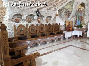 """P17 <small>[APR-2018]</small> Mănăstirea Peri din Săpânța, Maramureș » foto by Dana2008  -  <span class=""""allrVoted glyphicon glyphicon-heart hidden"""" id=""""av966449""""></span> <a class=""""m-l-10 hidden"""" id=""""sv966449"""" onclick=""""voting_Foto_DelVot(,966449,0)"""" role=""""button"""">șterge vot <span class=""""glyphicon glyphicon-remove""""></span></a> <a id=""""v9966449"""" class="""" c-red""""  onclick=""""voting_Foto_SetVot(966449)"""" role=""""button""""><span class=""""glyphicon glyphicon-heart-empty""""></span> <b>LIKE</b> = Votează poza</a> <img class=""""hidden""""  id=""""f966449W9"""" src=""""/imagini/loader.gif"""" border=""""0"""" /><span class=""""AjErrMes hidden"""" id=""""e966449ErM""""></span>"""