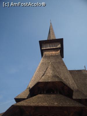 """P23 <small>[APR-2018]</small> Mănăstirea Peri din Săpânța, Maramureș » foto by Dana2008  -  <span class=""""allrVoted glyphicon glyphicon-heart hidden"""" id=""""av966463""""></span> <a class=""""m-l-10 hidden"""" id=""""sv966463"""" onclick=""""voting_Foto_DelVot(,966463,0)"""" role=""""button"""">șterge vot <span class=""""glyphicon glyphicon-remove""""></span></a> <a id=""""v9966463"""" class="""" c-red""""  onclick=""""voting_Foto_SetVot(966463)"""" role=""""button""""><span class=""""glyphicon glyphicon-heart-empty""""></span> <b>LIKE</b> = Votează poza</a> <img class=""""hidden""""  id=""""f966463W9"""" src=""""/imagini/loader.gif"""" border=""""0"""" /><span class=""""AjErrMes hidden"""" id=""""e966463ErM""""></span>"""
