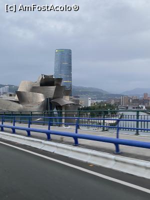 """P28 <small>[JUL-2020]</small> Muzeul Guggenheim Bilbao » foto by Aniram  -  <span class=""""allrVoted glyphicon glyphicon-heart hidden"""" id=""""av1174121""""></span> <a class=""""m-l-10 hidden"""" id=""""sv1174121"""" onclick=""""voting_Foto_DelVot(,1174121,0)"""" role=""""button"""">șterge vot <span class=""""glyphicon glyphicon-remove""""></span></a> <a id=""""v91174121"""" class="""" c-red""""  onclick=""""voting_Foto_SetVot(1174121)"""" role=""""button""""><span class=""""glyphicon glyphicon-heart-empty""""></span> <b>LIKE</b> = Votează poza</a> <img class=""""hidden""""  id=""""f1174121W9"""" src=""""/imagini/loader.gif"""" border=""""0"""" /><span class=""""AjErrMes hidden"""" id=""""e1174121ErM""""></span>"""