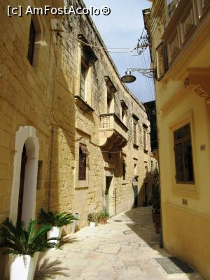 P13 [SEP-2016] Pierdut in Birgu