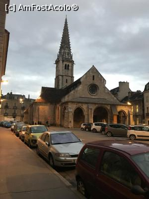 "P02 <small>[DEC-2017]</small> Eglise Saint Philibert » foto by Trank  -  <span class=""allrVoted glyphicon glyphicon-heart hidden"" id=""av939711""></span> <a class=""m-l-10 hidden"" id=""sv939711"" onclick=""voting_Foto_DelVot(,939711,0)"" role=""button"">șterge vot <span class=""glyphicon glyphicon-remove""></span></a> <a id=""v9939711"" class="" c-red""  onclick=""voting_Foto_SetVot(939711)"" role=""button""><span class=""glyphicon glyphicon-heart-empty""></span> <b>LIKE</b> = Votează poza</a> <img class=""hidden""  id=""f939711W9"" src=""/imagini/loader.gif"" border=""0"" /><span class=""AjErrMes hidden"" id=""e939711ErM""></span>"