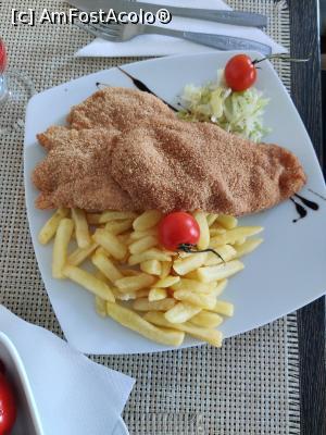 "P21 <small>[DEC-2020]</small> Restaurant Vila Alpin din Straja, Jud. Hunedoara, șnitel din piept de pui » foto by Dana2008  -  <span class=""allrVoted glyphicon glyphicon-heart hidden"" id=""av1211797""></span> <a class=""m-l-10 hidden"" id=""sv1211797"" onclick=""voting_Foto_DelVot(,1211797,0)"" role=""button"">șterge vot <span class=""glyphicon glyphicon-remove""></span></a> <a id=""v91211797"" class="" c-red""  onclick=""voting_Foto_SetVot(1211797)"" role=""button""><span class=""glyphicon glyphicon-heart-empty""></span> <b>LIKE</b> = Votează poza</a> <img class=""hidden""  id=""f1211797W9"" src=""/imagini/loader.gif"" border=""0"" /><span class=""AjErrMes hidden"" id=""e1211797ErM""></span>"