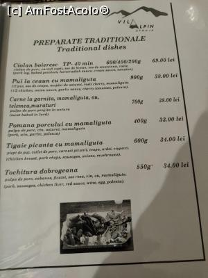 "P36 <small>[DEC-2020]</small> Restaurant Vila Alpin din Straja, Jud. Hunedoara, meniul » foto by Dana2008  -  <span class=""allrVoted glyphicon glyphicon-heart hidden"" id=""av1211812""></span> <a class=""m-l-10 hidden"" id=""sv1211812"" onclick=""voting_Foto_DelVot(,1211812,0)"" role=""button"">șterge vot <span class=""glyphicon glyphicon-remove""></span></a> <a id=""v91211812"" class="" c-red""  onclick=""voting_Foto_SetVot(1211812)"" role=""button""><span class=""glyphicon glyphicon-heart-empty""></span> <b>LIKE</b> = Votează poza</a> <img class=""hidden""  id=""f1211812W9"" src=""/imagini/loader.gif"" border=""0"" /><span class=""AjErrMes hidden"" id=""e1211812ErM""></span>"
