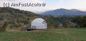 "P11 <small>[OCT-2020]</small> exterior Dome » foto by AleDia  -  <span class=""allrVoted glyphicon glyphicon-heart hidden"" id=""av1228599""></span> <a class=""m-l-10 hidden"" id=""sv1228599"" onclick=""voting_Foto_DelVot(,1228599,0)"" role=""button"">șterge vot <span class=""glyphicon glyphicon-remove""></span></a> <a id=""v91228599"" class="" c-red""  onclick=""voting_Foto_SetVot(1228599)"" role=""button""><span class=""glyphicon glyphicon-heart-empty""></span> <b>LIKE</b> = Votează poza</a> <img class=""hidden""  id=""f1228599W9"" src=""/imagini/loader.gif"" border=""0"" /><span class=""AjErrMes hidden"" id=""e1228599ErM""></span>"